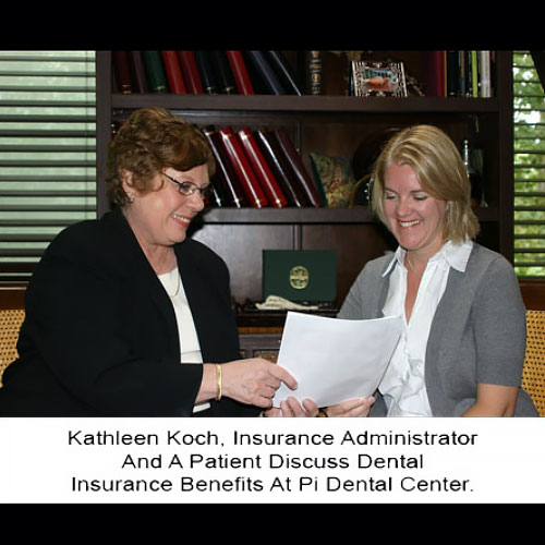 Timing is Everything — Maximizing Dental Insurance Benefits