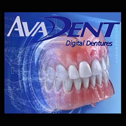 Are Dentures Back? Maybe..