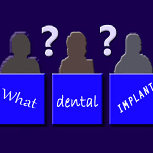 What Are Mini-Implants? Jeopardy Question, Jeopardy Answer