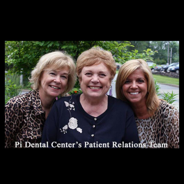 Don't Let Dental Woes Be Your New Normal