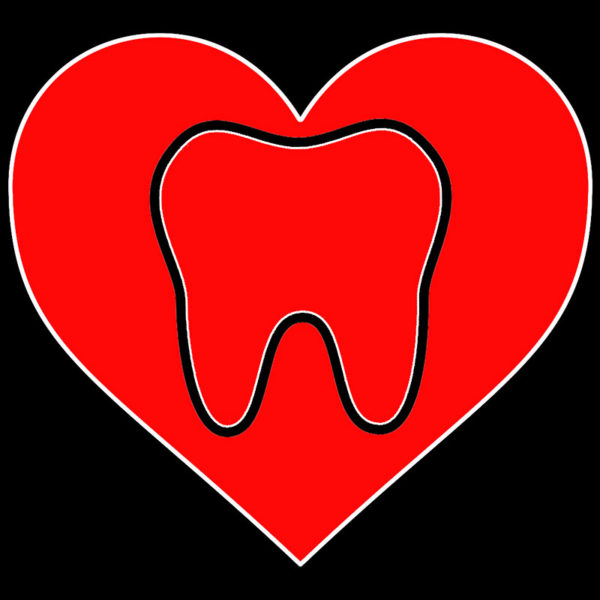 Dental Health and the Heart