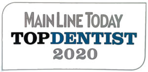 Main LIne Today Top Dentists 2020